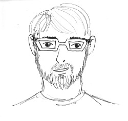 Abe_sketch1