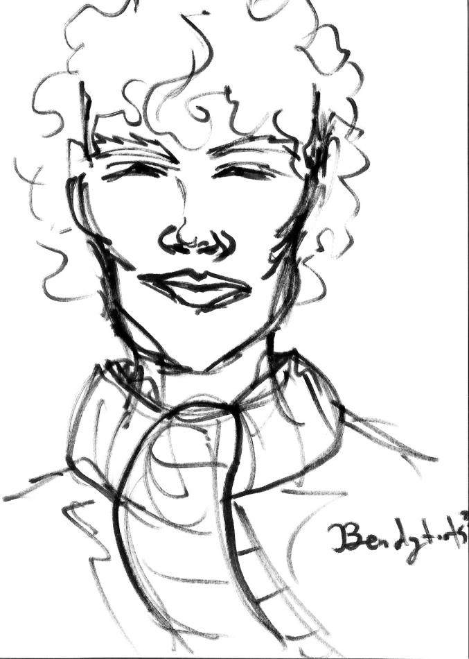 bendytoots_sketch1