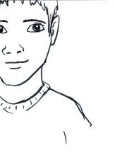 boy_sketch2