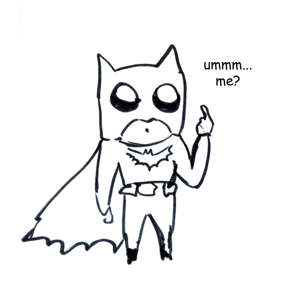 chibi_batman copy