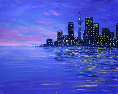 city_on_the_water_edited-1