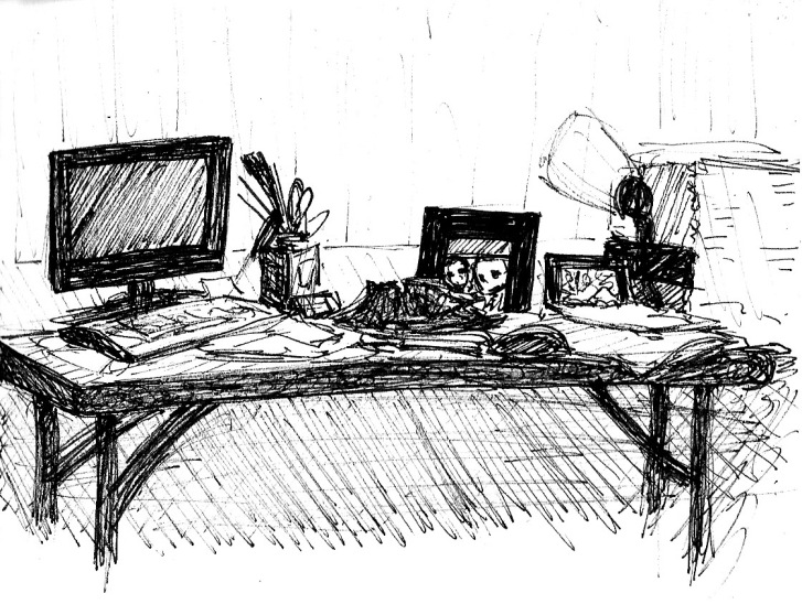 desksketch1