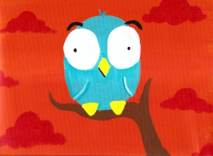 funny_owl copy