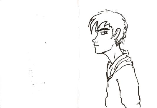 guy_sketch3