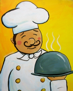 happy_chef copy