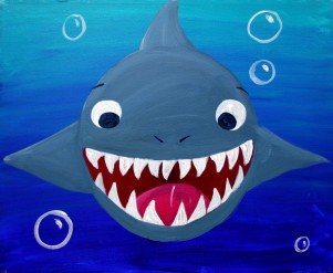 happy_shark_edited-1