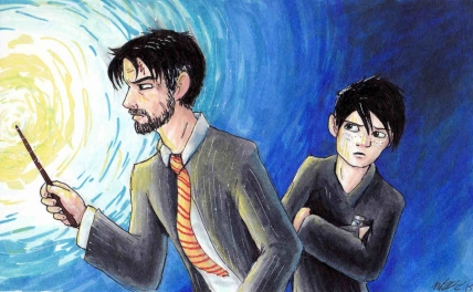 harry-and-albus-severus-copy