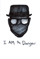 I_AM_THE_DANGER