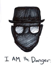 I_AM_THE_DANGER