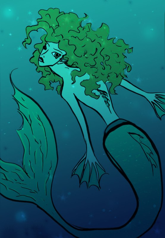 odd-mermaid-sketch_color