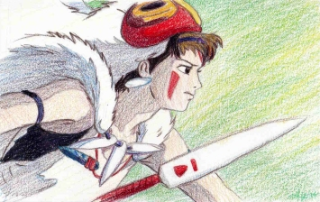 princess-mononoke-copy