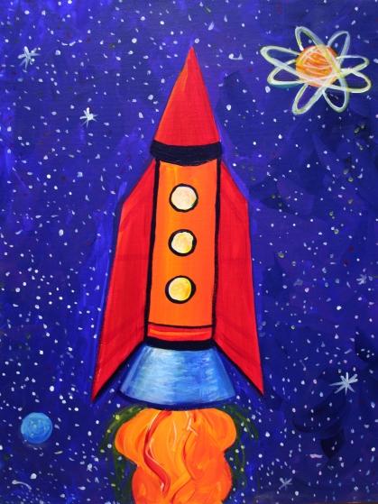 rocket_ship copy