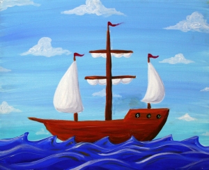 sailing_seas copy