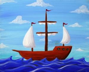 sailing_seas copy
