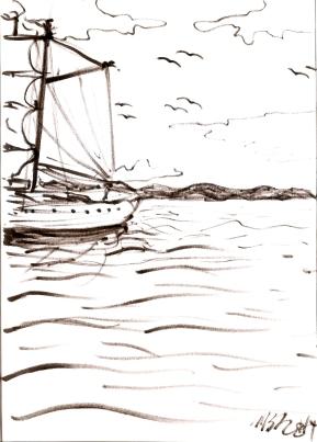 ship_sketch1