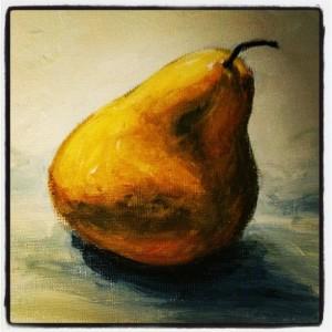still_life_pear