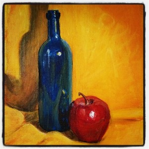 still_life_yellow