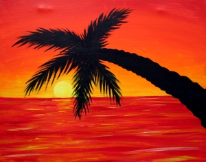 sunset_palmtree copy
