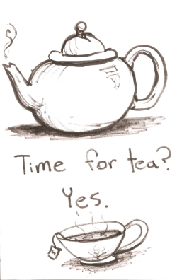 tea_time_sketch1