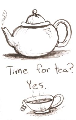 tea_time_sketch1