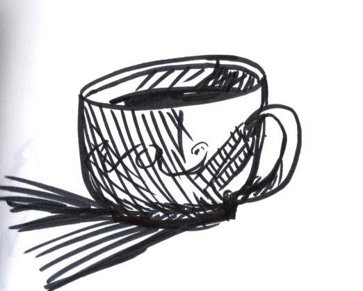 teacup_sketch1