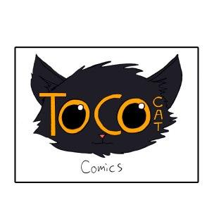 TocoCat_logo_web