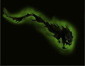 walden forest demon1