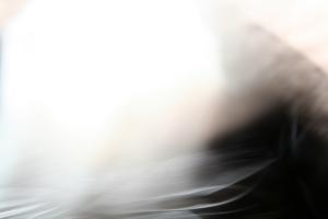 blur wisk
