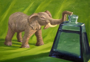 still_life_elephant_edited-1