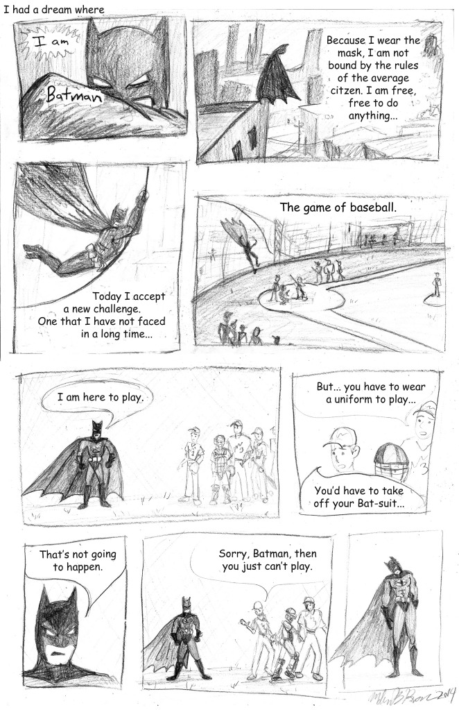 Batman_Baseball_edited-1
