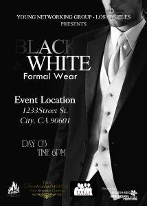 B&Wformalwearevent5-21-14