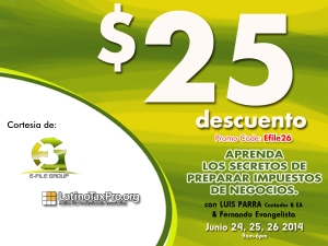 couponevent