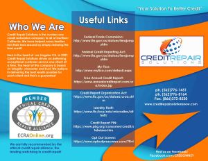 CRS_brochure_front5-21-14