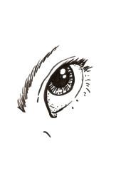 eye_sktech1