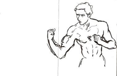 fig_studies_man_punch