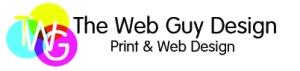 TWG_web_logo_2014