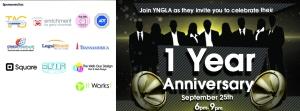 ygnla_fb_timeline_pic