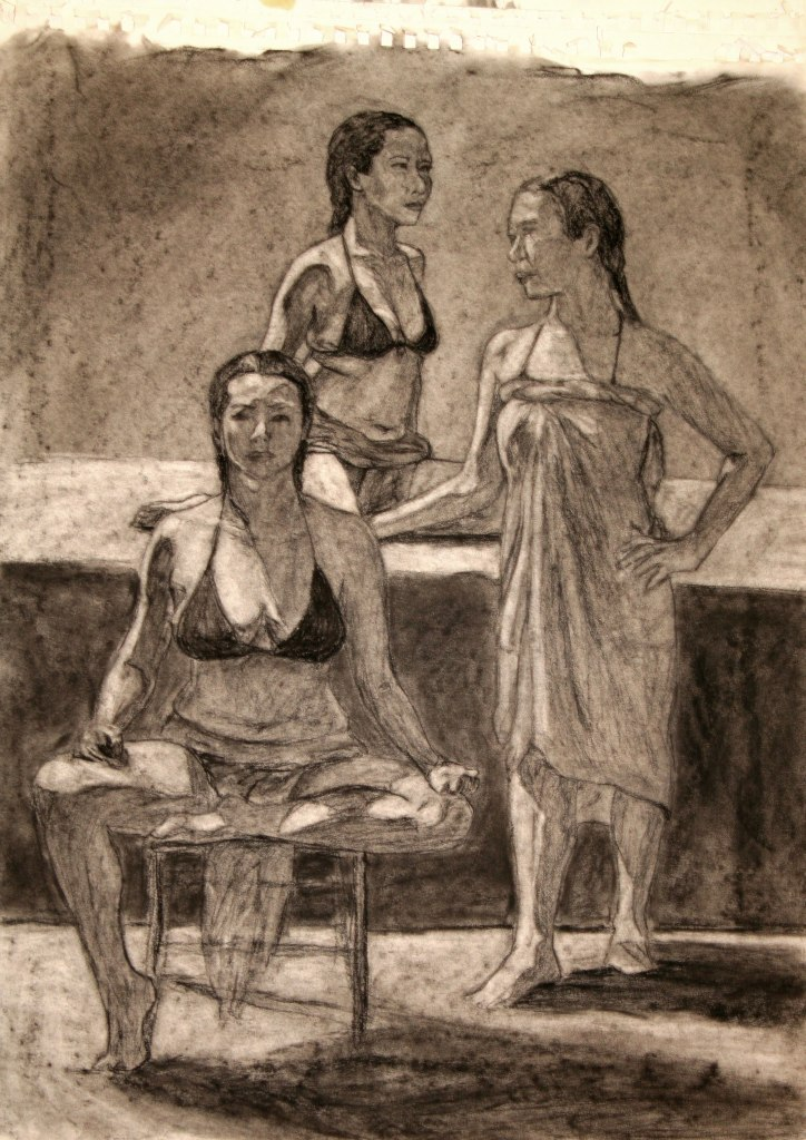 the3muses_web