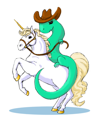 lizard_unicorn