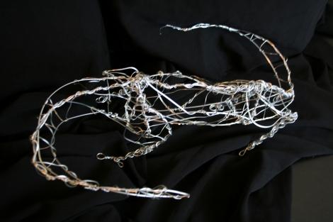 dragon_wire