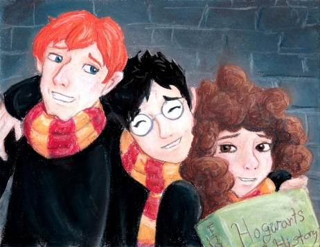 HarryPotterPals_pastel copy